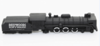 Steam Loco Thumb Drive