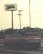 Albany-Rensselaer, NY, Memorial Day, 2000, photo 4