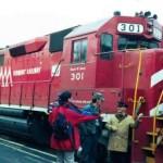 STGMRR-DEC-1999-1