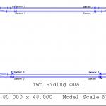 TwoSidingOval-N