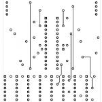 Group4 (signal1) PCB Layout