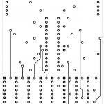 PCB layer group5 (signal2)