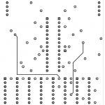 PCB layer group6 (signal3)