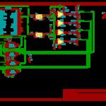 SMCSenseHAT Schematic